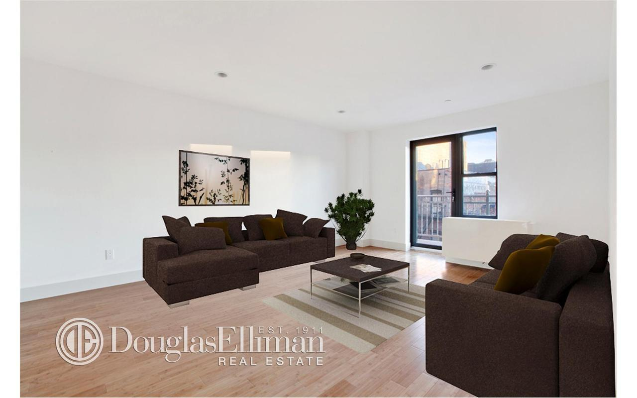 234 West 148th Street #7A