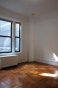251 West 92nd Street