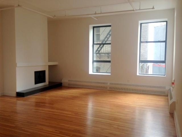 450 Sixth Avenue