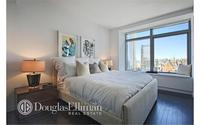 123 Washington Street #36D