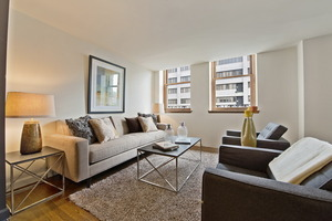 305 Second Avenue #303