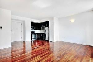 454 Manhattan Avenue