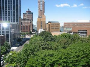83160144 Apartments for Sale <div style=font size:18px;color:#999>in TriBeCa</div>