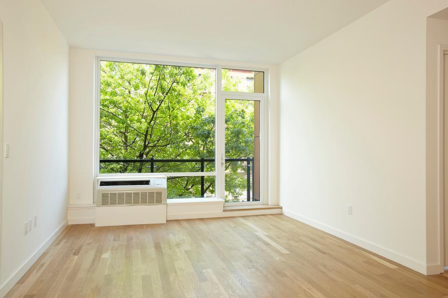 306 West 116th Street #2A