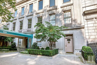 942 Fifth Avenue #1