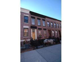 358 Douglass Street