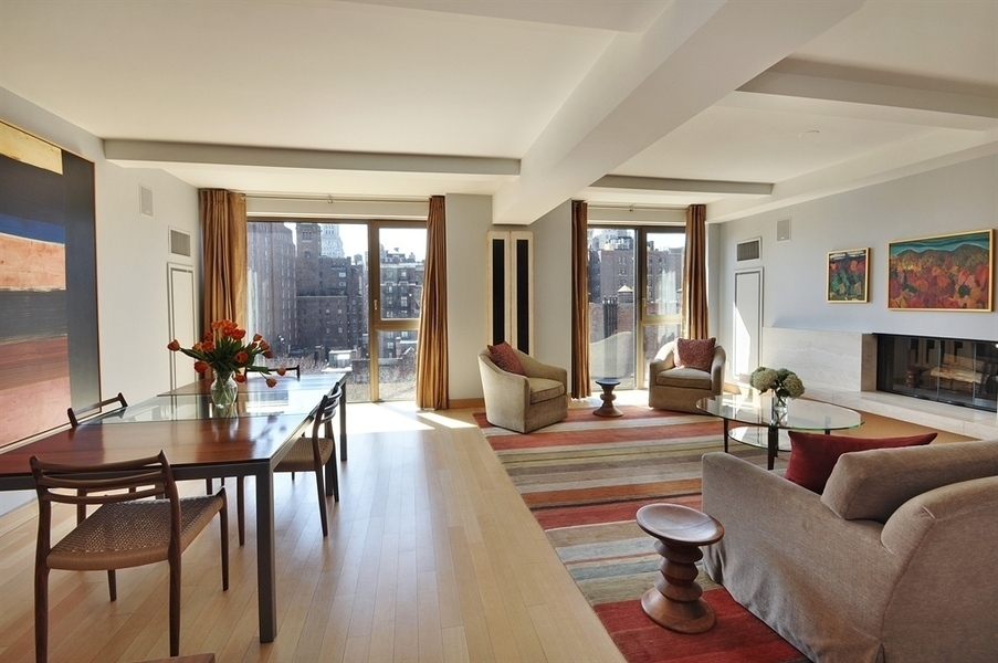 50 gramercy park north park 12a condop apartment sale in for Gramercy park nyc apartments