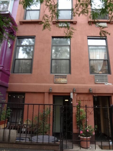 2028 Madison Avenue