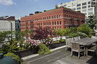 51013146 Apartments for Sale <div style=font size:18px;color:#999>in TriBeCa</div>