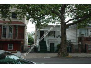 493 Van Sicklen Street