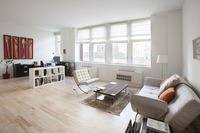 25 West Houston Street #3A