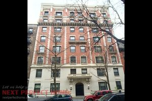 62 Pierrepont Street #1CD