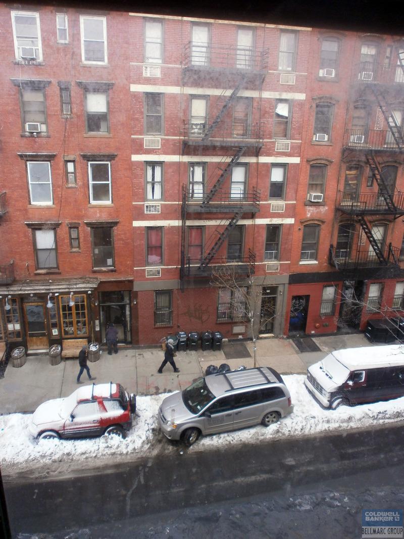 224 East 52nd Street #9