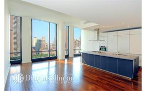 77798446 Apartments for Sale <div style=font size:18px;color:#999>in TriBeCa</div>