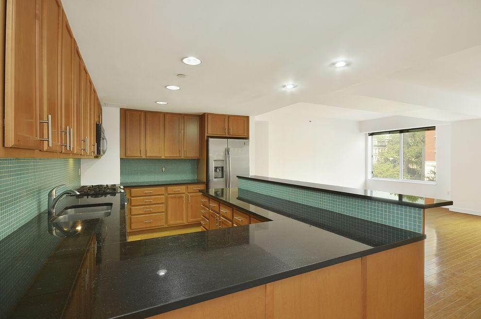 381 Lenox Avenue