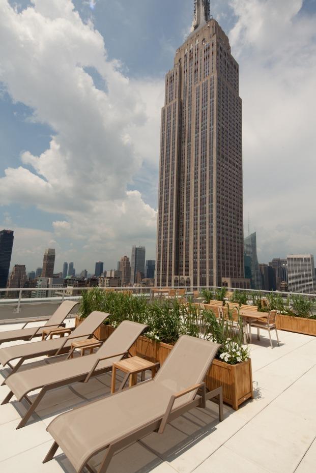 309 Fifth Avenue