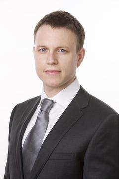 Jeff Schleider