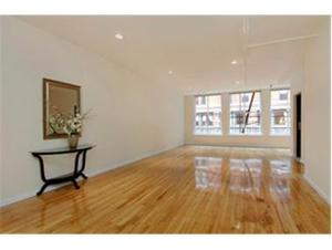 80089147 Apartments for Sale <div style=font size:18px;color:#999>in TriBeCa</div>