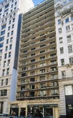 77 Fifth Avenue