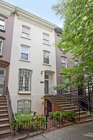 218 East 30th Street