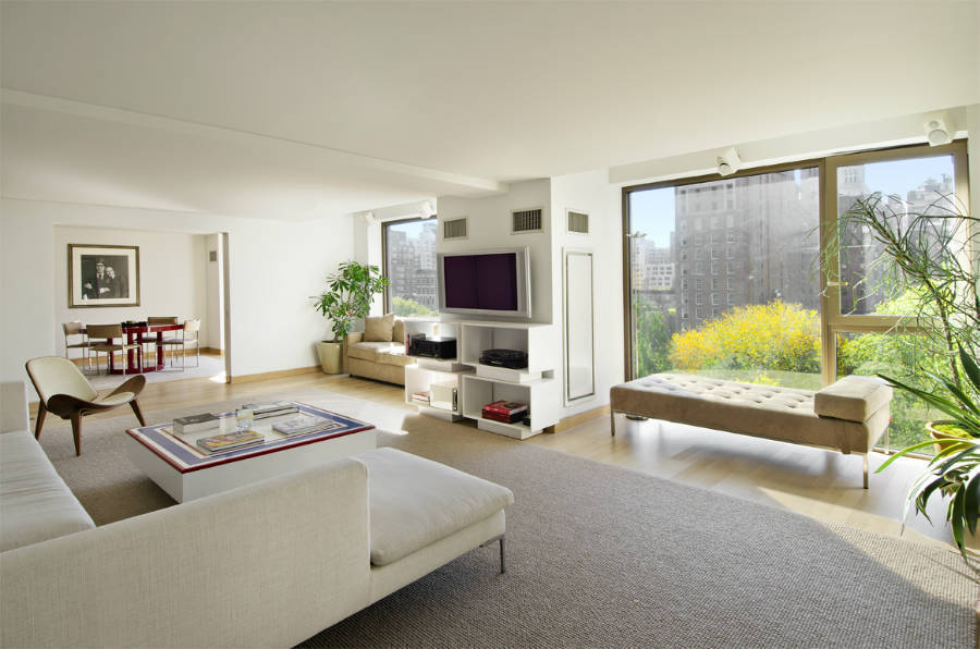 50 gramercy park north 10th floor in gramercy park for Gramercy park for sale