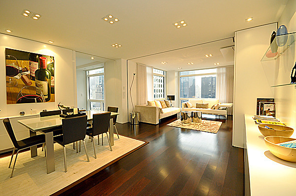 721 Fifth Avenue #36H