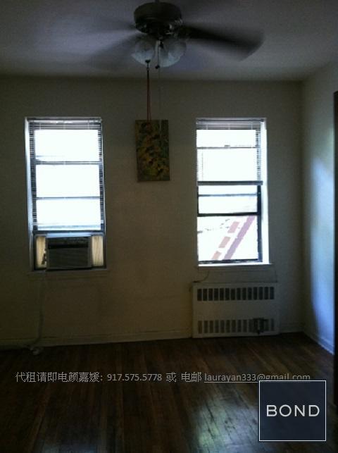 215 E 89th Street