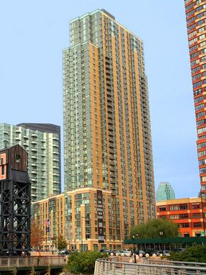 4-75 48th Avenue