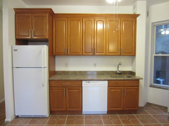 Short term - condo quality - can be fully furnished!