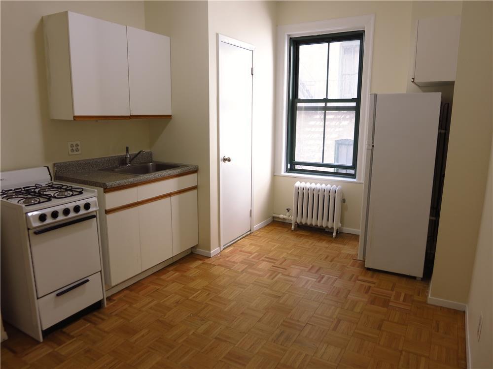 542 East 79th Street