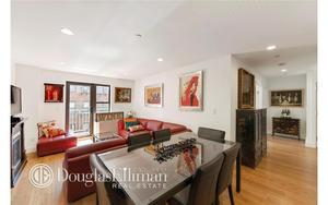 234 West 148th Street #5A