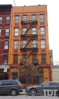 170 East 106th Street #B