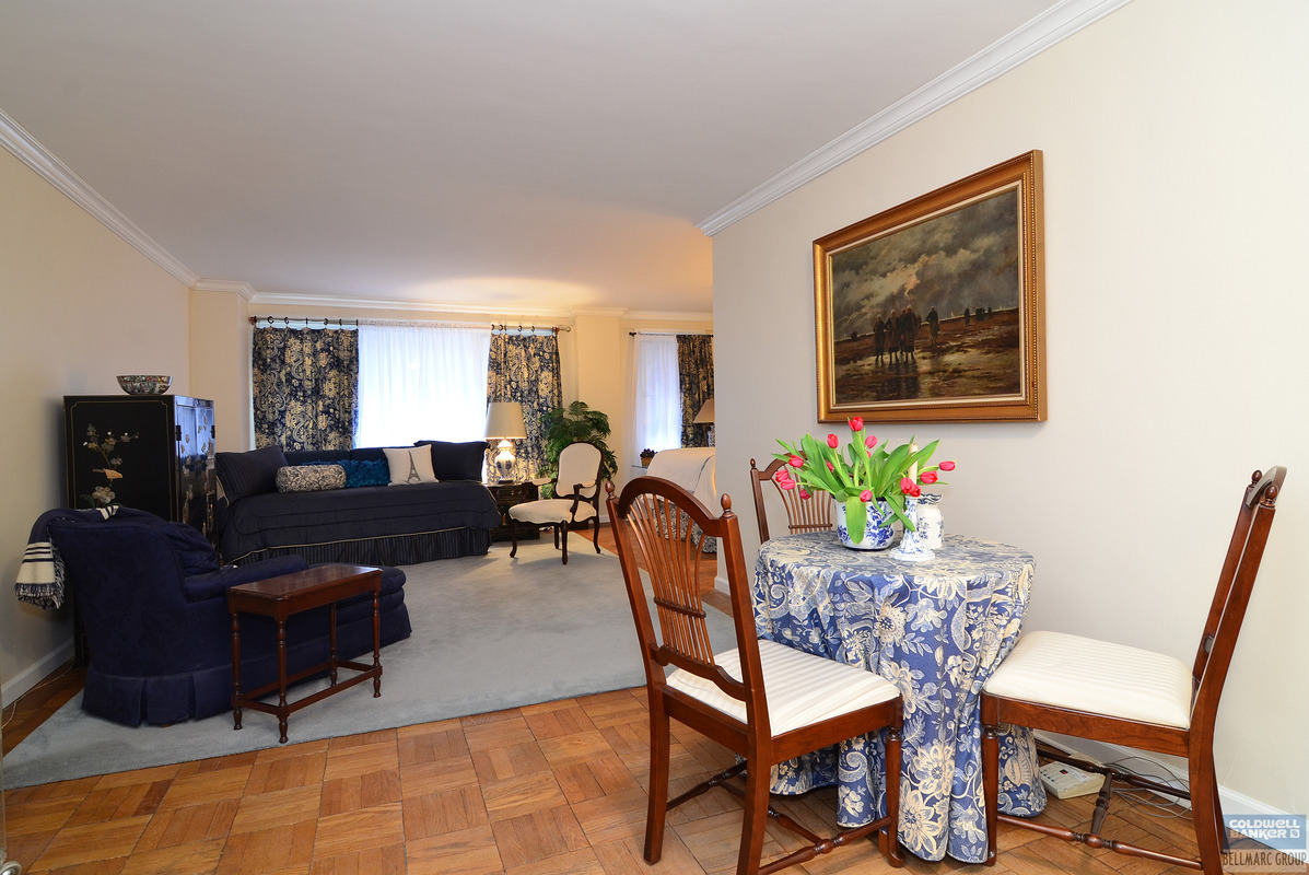 440 East 62nd Street #11H