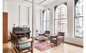 80162305 Apartments for Sale <div style=font size:18px;color:#999>in TriBeCa</div>