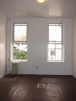 221 West 28th Street