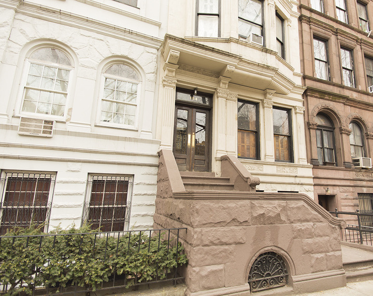 154 West 77th Street #2F