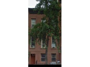 39 Park Place