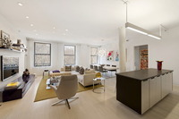 225 Fifth Avenue #3M