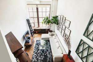 111 Fourth Avenue #2C