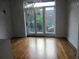 1382 Bedford Avenue