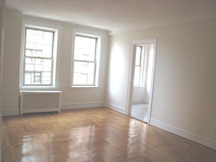698 West End Avenue