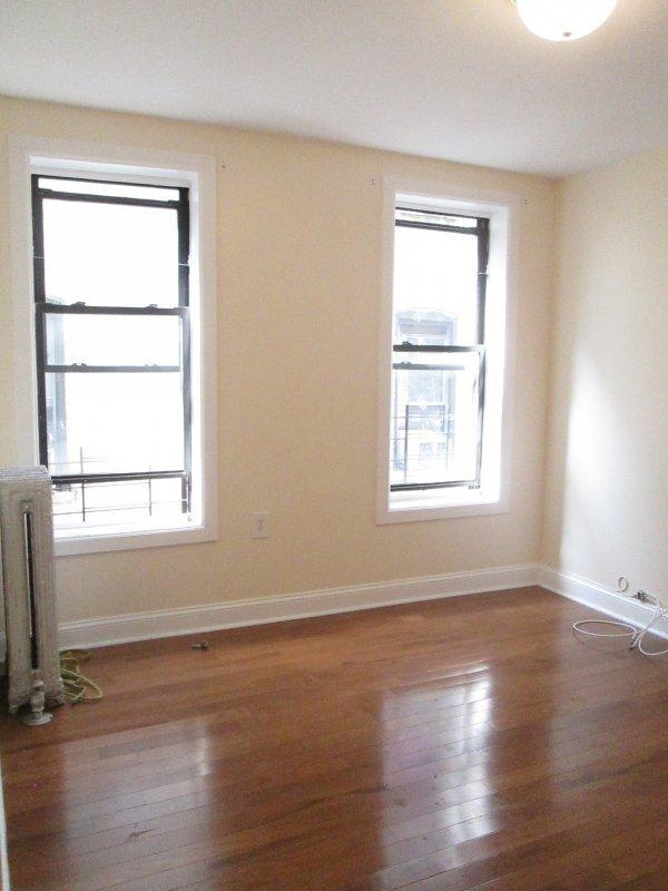 619 West 135th Street