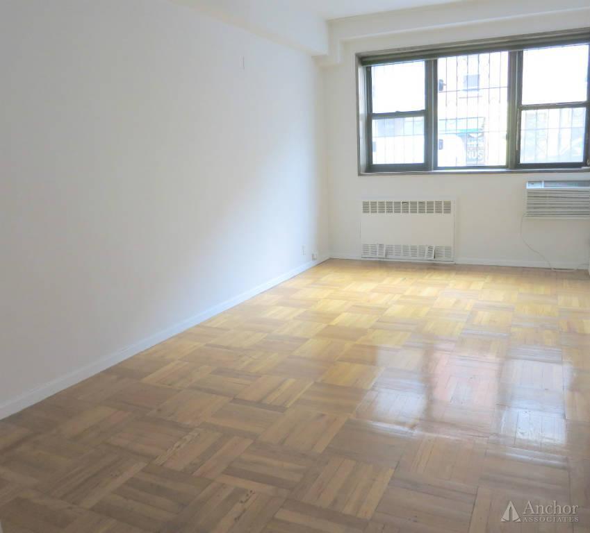 140 7th Avenue
