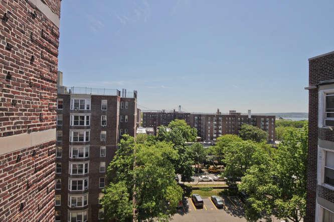 7200 Ridge Blvd Co Op Apartment Rental In Bay Ridge