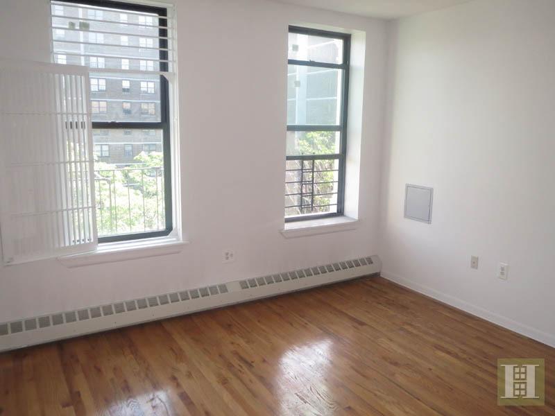 108 West 114th Street