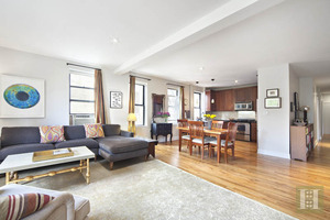 515 Edgecombe Avenue #25