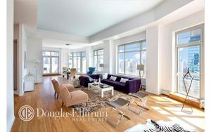 205 East 59th Street #PH27A