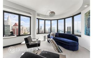 330 East 38th Street #51EF