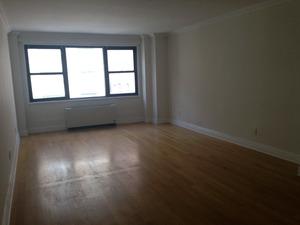 141 East 33rd Street