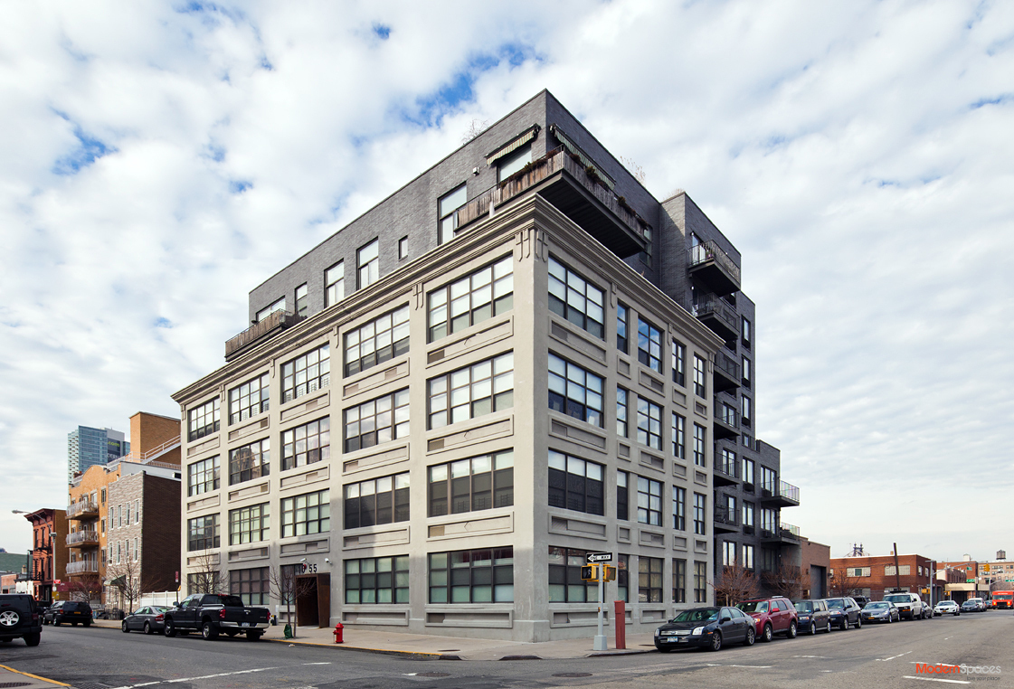 10-55 47th Avenue #5B